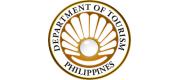 Department of Tourism, Philippines
