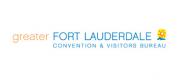 Greater Fort Lauderdale Convention & Visitors Bureau