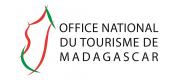 Madagascar Tourism Board