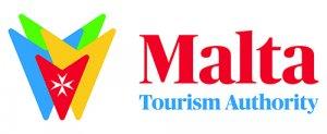 Malta Tourism Authority logo