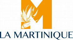 Martinique Promotion Bureau logo