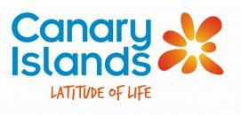 Promotur, Canary Islands Tourist Board logo