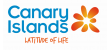 Promotur - Canary Islands Tourist Board