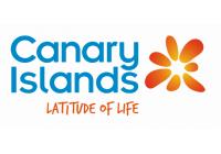 Canary Islands Tourist Board - Promotur