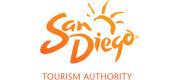 San Diego Tourism Authority