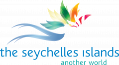 Seychelles Tourism Board logo