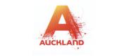 Auckland Tourism