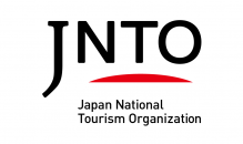 Japan National Tourism Organization logo