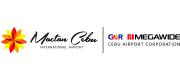 GMR Megawide Cebu Airport Corporation