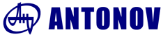 Antonov Design Bureau logo