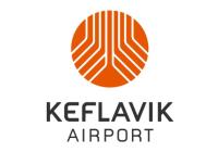 Keflavik International Airport - Isavia Ltd.