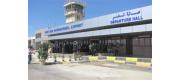 Port Said Airport