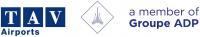 Enfidha - Hammamet Airport & Monastir Habib Bourguiba Airport