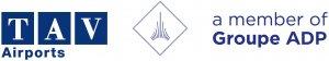 Enfidha - Hammamet Airport & Monastir Habib Bourguiba Airport logo