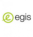 EGIS Airport Operation logo