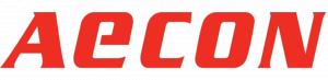 Aecon Concessions logo