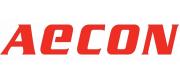 Aecon Concessions