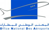 Office National des Aéroports (ONDA)  logo