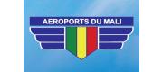 Aeroports du Mali