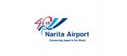 Narita International Airport Corporation