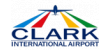 Clark International Airport Corporation