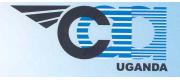 Civil Aviation Authority,Uganda