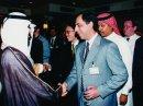 Abu Dhabi 1996