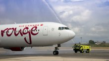 Air Canada Rouge 3