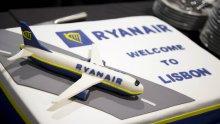 Ryanair 1