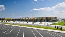 Varna Airport