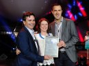 World Routes Marketing Awards 2015