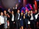 World Routes Marketing Awards 2015
