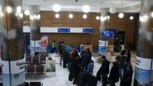 Suceava Airport