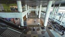 KKIA (Terminal)