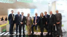 Dublin Airport Team