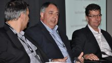 Strategy Forum