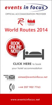 World Routes Hotels