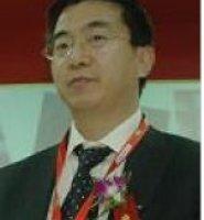 Dr Adam Wu