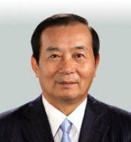 Xia Xinghua