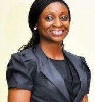 Adefunke Adeyemi