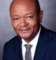 Edward Senzo Mchunu MPL