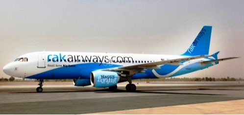 14092012 RAK Airways