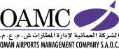 OAMC logo