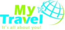 My Travel