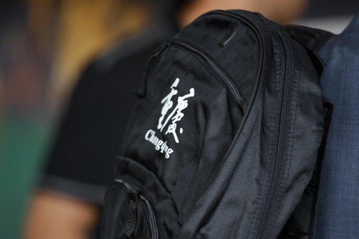 Delegate Bags - Sponsorship