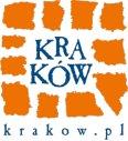 city of krakow