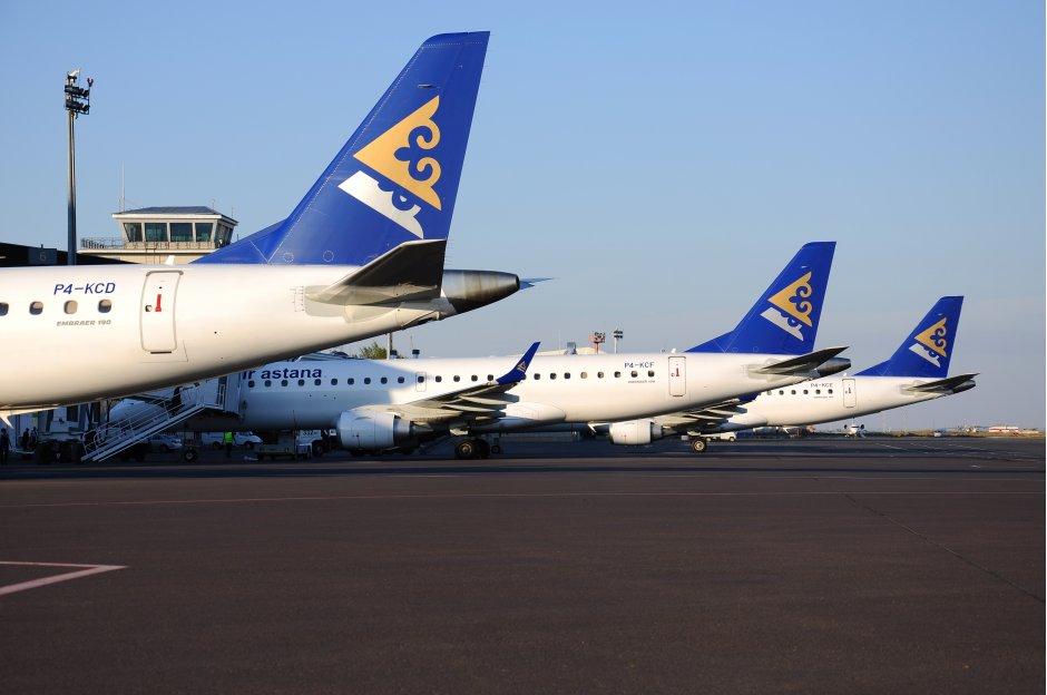 AirAstana3