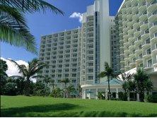Hotel - Laguna Garden