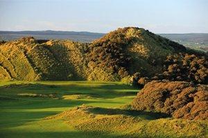 Belfast Golf