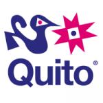 Quito Turismo